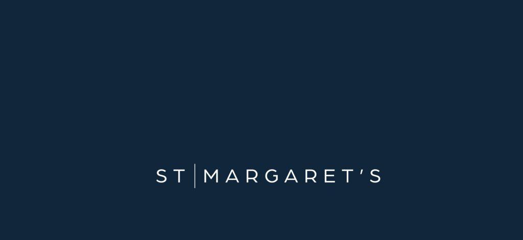SMR Banner Logo